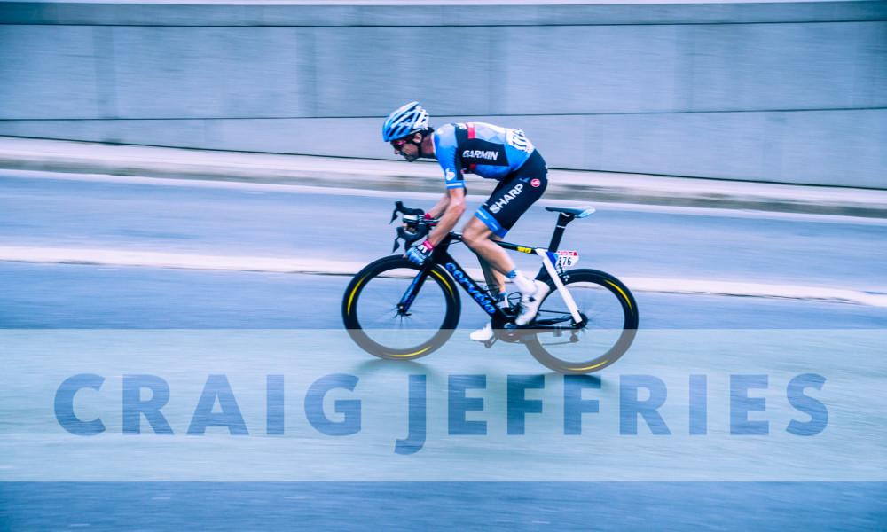 Tour de France 2014 begins!